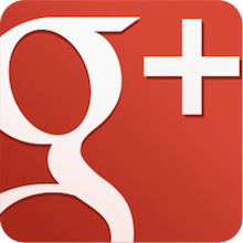 google plus FDS